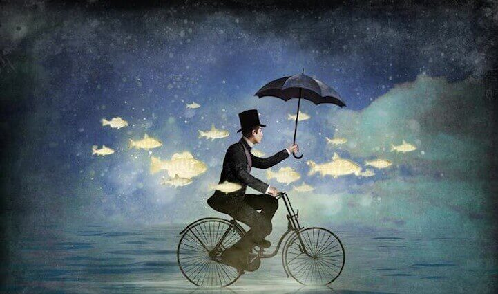 bike-chuva