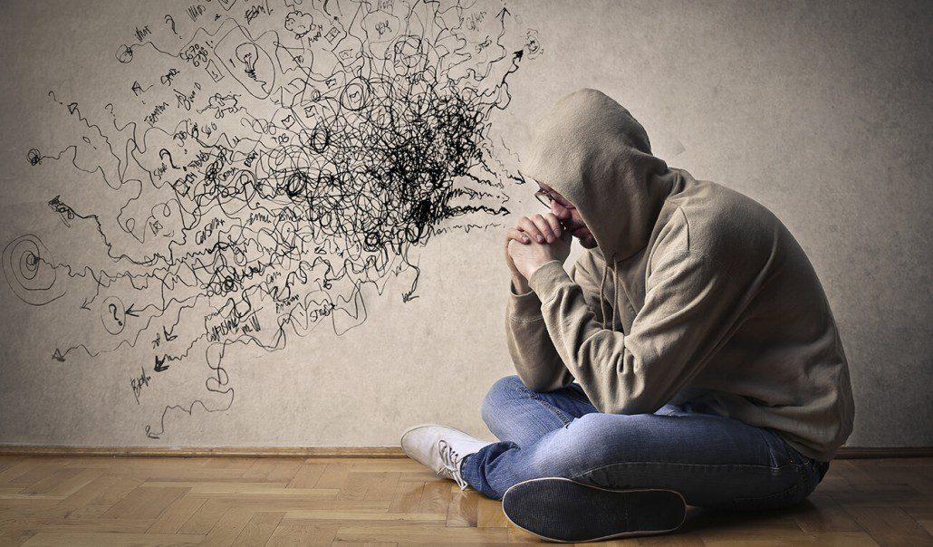 controle-emocional-poder-da-mente-1030x604