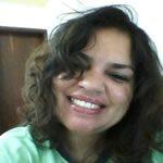 Claudia Hellena Ribeiro