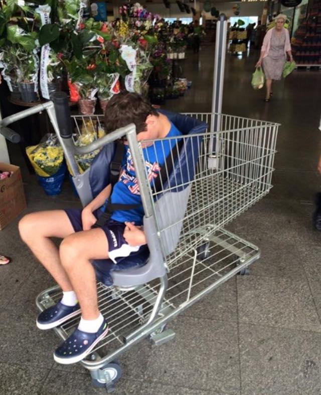 historia-supermercados-1-2