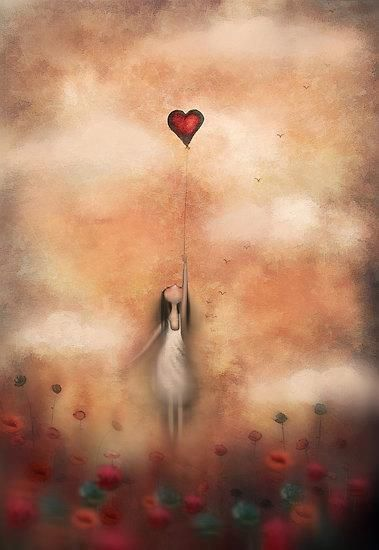 joven-alcanzando-corazon