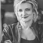 Maggda Cristina Rammé Mombach