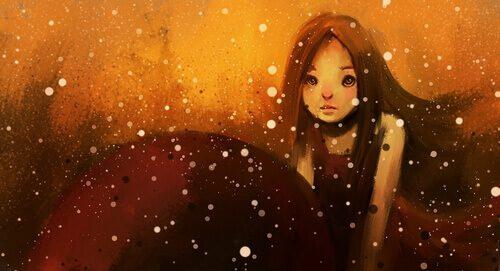 mujer-sola-preocupada