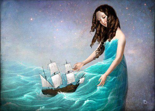 mulher-com-barco-na-saia-500x357
