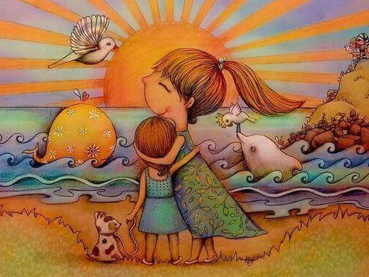 nenhuma criança deveria acreditar que o amor2