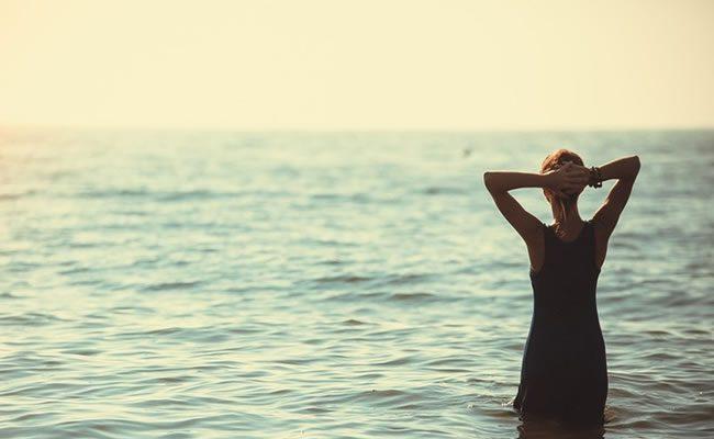 nova pesquisa diz que estar perto do oceano te torna