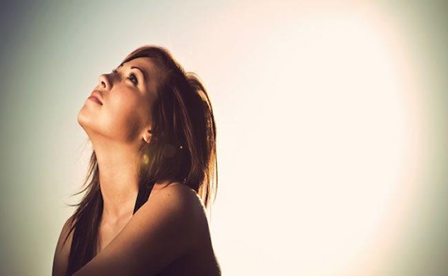 ressignificando nossas dores