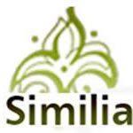 Similia Homeopatia