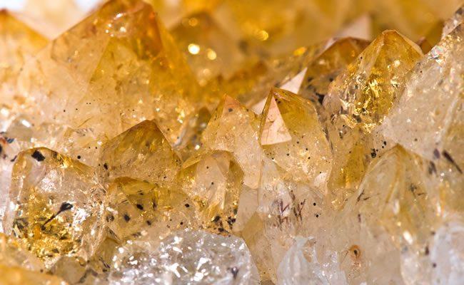 4 cristais que todo empata precisa