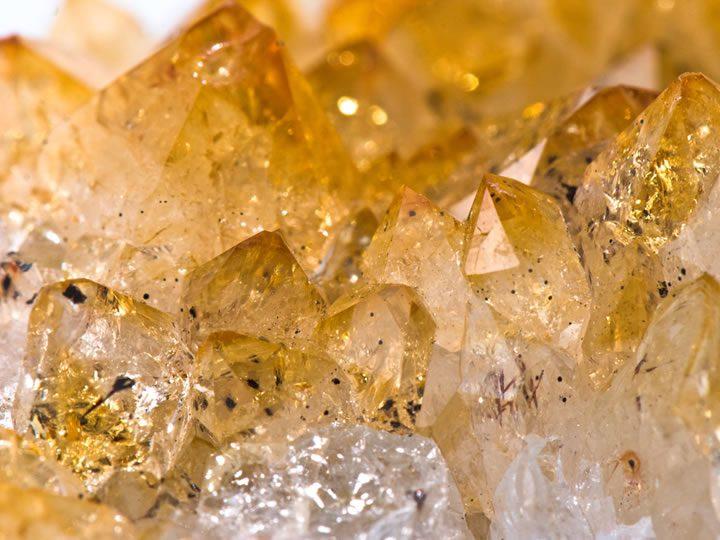 4 cristais que todo empata precisa4