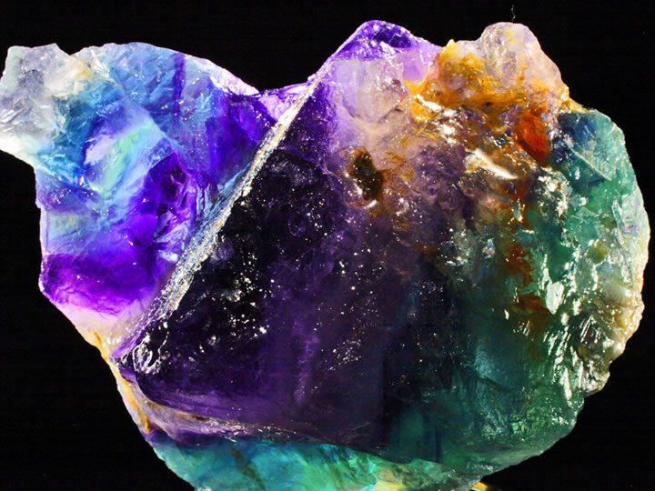 4 cristais que todo empata precisa5