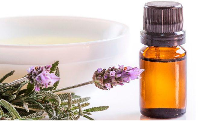 5 aromas para melhorar