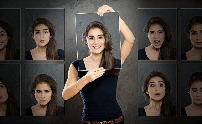 5 coisas que pessoas emocionalmente estáveis