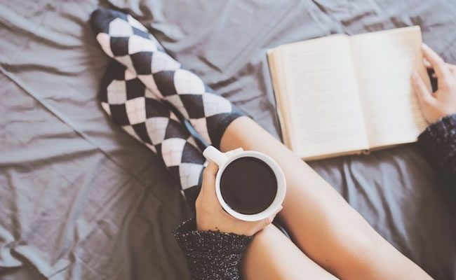 5 coisas que você precisa saber antes de se relacionar