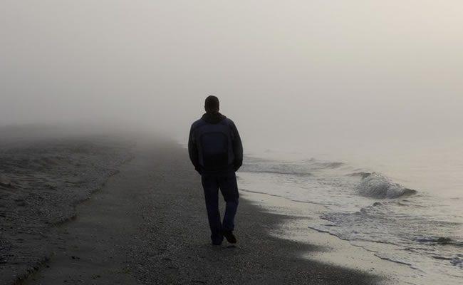 5 maneiras de tratar a depressão