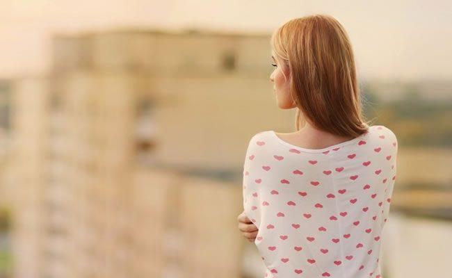 5 razões pelas quais os introvertidos são os melhores amantes