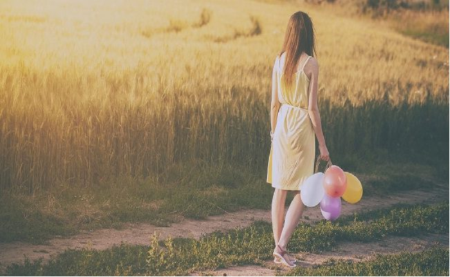 8 coisas que as mulheres de 40 anos querem que todas