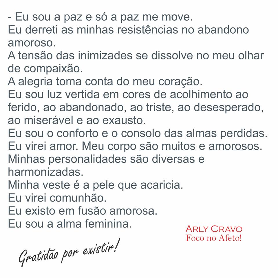 ARLY CRAVO IMAGEM