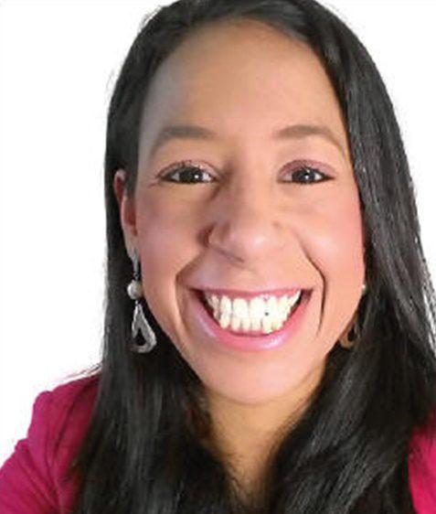 Carla Maia