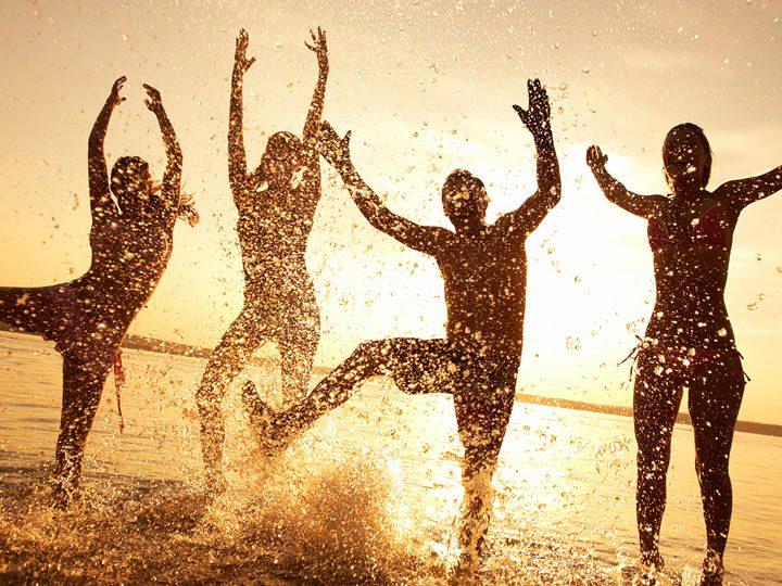 benefícios da água do mar4