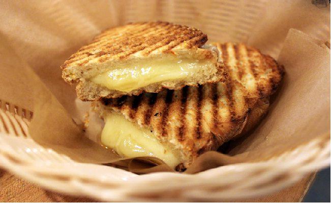 ciência diz que o queijo