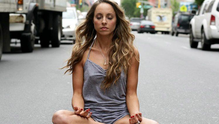 como meditar para iniciantes 22887 orig
