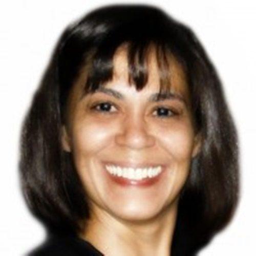 Virginia Fernandes