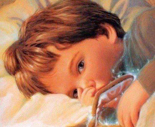 menino-indo-dormir-500x408