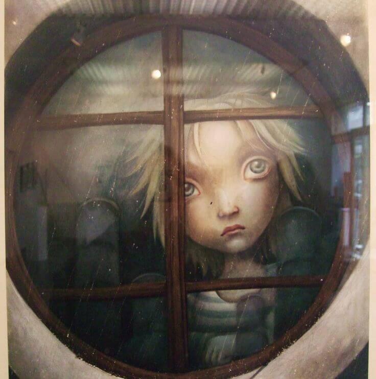 pessoa-janela