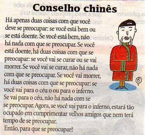 proverbio-chines