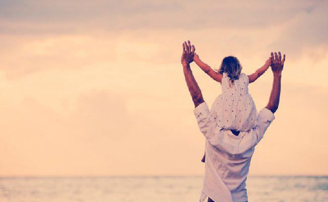 9 sabedorias espirituais