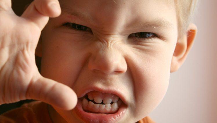 crianca-agressiva-879x565