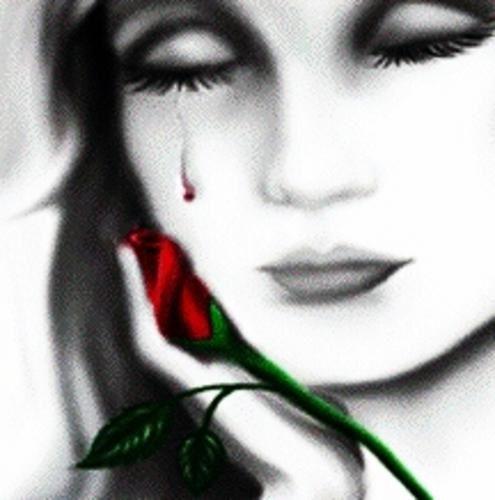 mulher_chorando