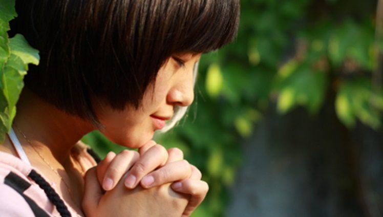 oraçãoamor