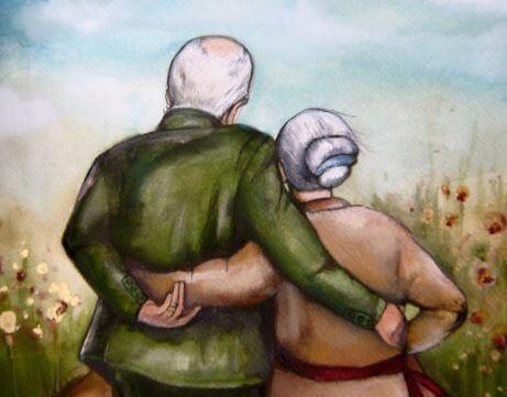 os avós são pessoas3