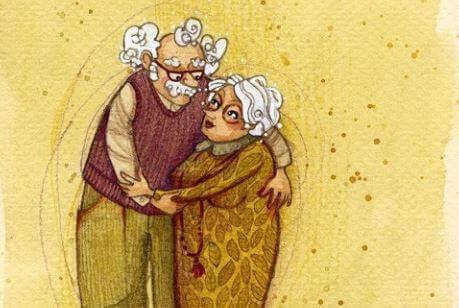 os avós são pessoas4