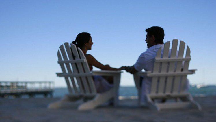 relacionamento-a-dois-exige-confianca-e-respeito-mutuo