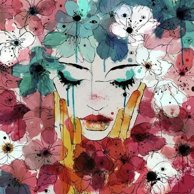 às vezes choramos tantas2