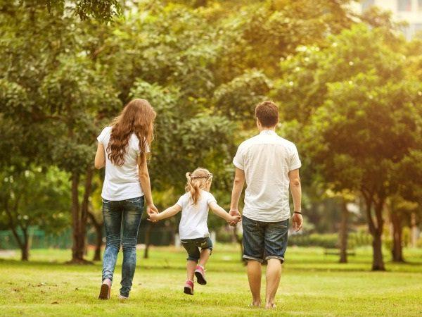 10 maneiras naturais de tratar8