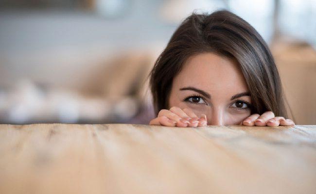 15 coisas que introvertidos fazem
