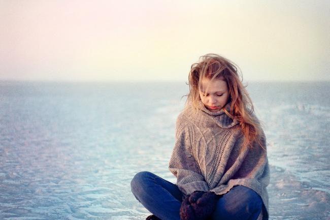 15 coisas que introvertidos fazem2