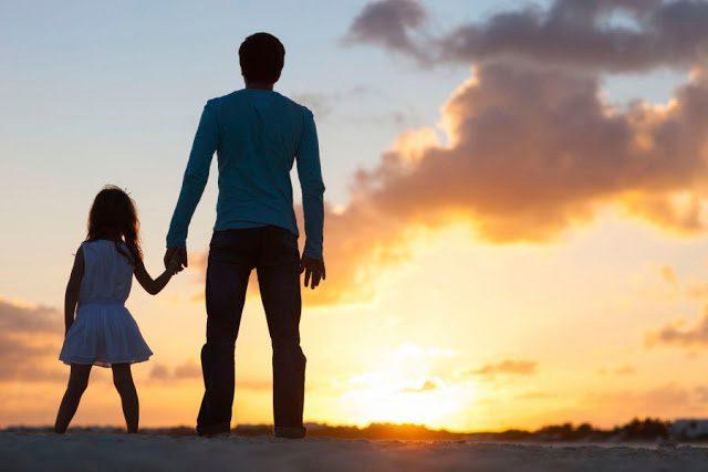 15 coisas que os pais dificilmente3