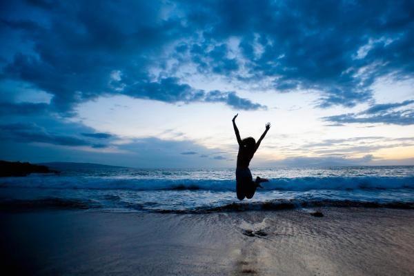 20 profundas lições de vida2
