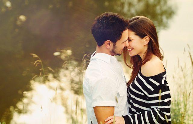 5 diferenças entre amor verdadeiro2