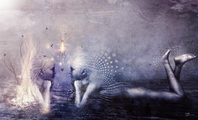 5 limites espirituais para impulsionar3