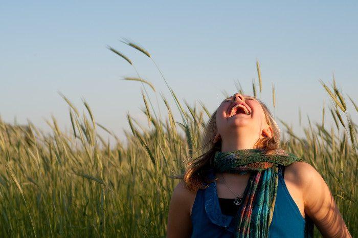 6 coisas que pessoas felizes não2