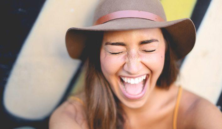 6 coisas que pessoas felizes não3