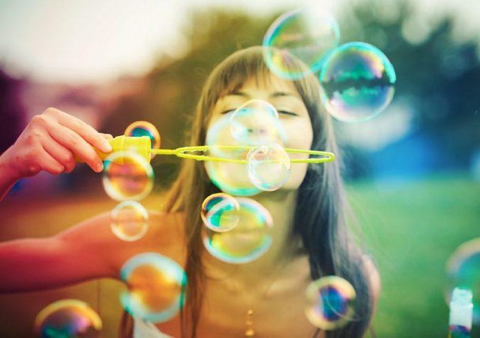6 coisas que pessoas felizes não4