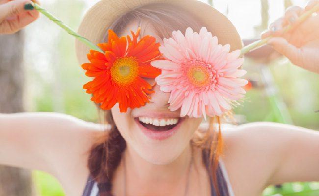 6 formas de atrair positividade