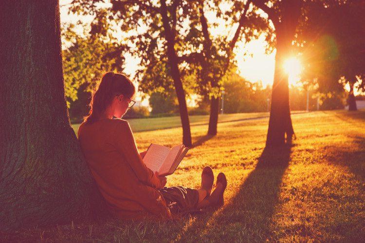 7 coisas surpreendentes que a leitura2